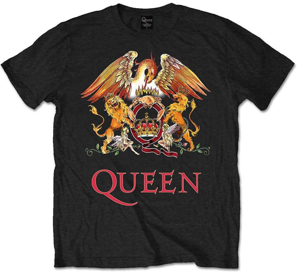 queen-kids-t-shirt-classic-crest.jpg