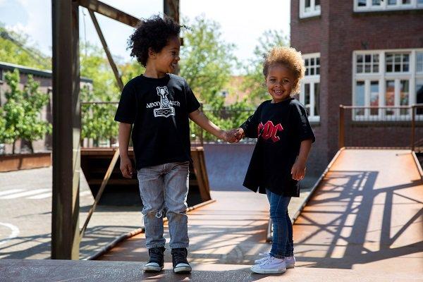 Top 5 der Dinge, die Sie vor dem Kauf von Rock Baby Bekleidung wissen müssen